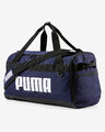 Puma Challenger Small Sport bag
