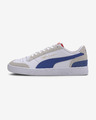 Puma Ralph Sampson Lo Vintage Sneakers