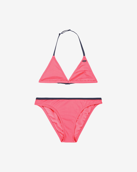 O'Neill Essential Kids Swimsuit