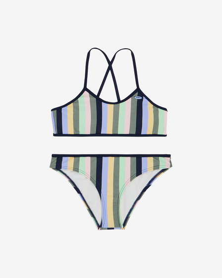 O'Neill Beach Active Kids Swimsuit