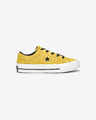 Converse One Star Ox Kids Sneakers