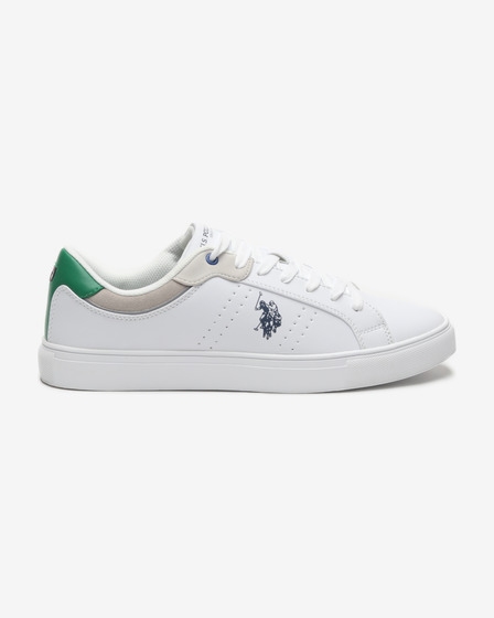 U.S. Polo Assn Curty Sneakers