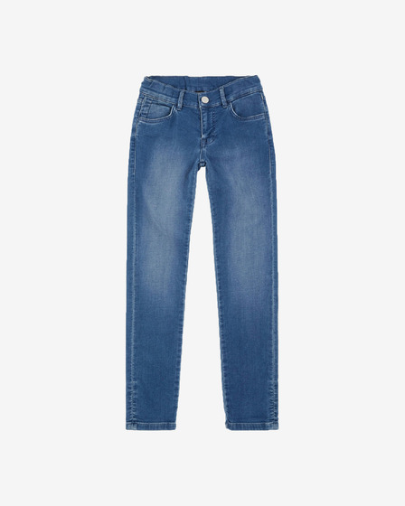 O'Neill 5-Pocket Kids Jeans