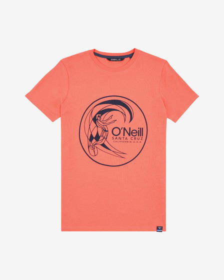 O'Neill Circle Surfer Kids T-shirt