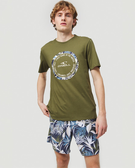 O'Neill Makena T-shirt