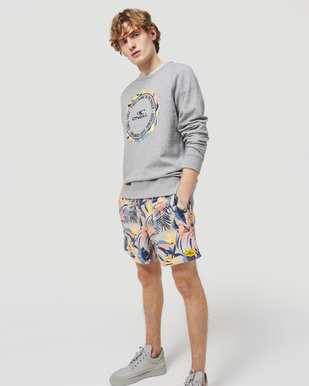O'Neill Makena Sweatshirt