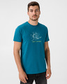 Loap Alton T-shirt