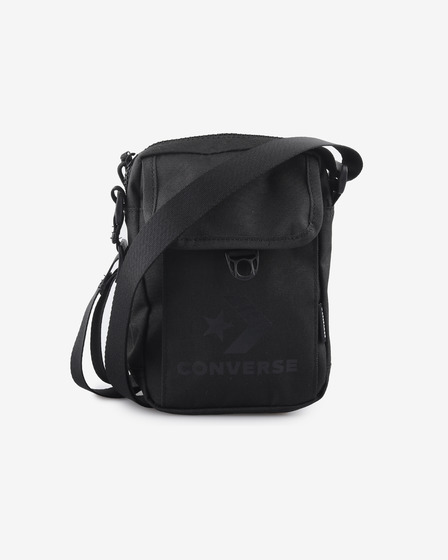 Converse Cross body tas