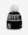 New Era New York Yankees Kids beanie