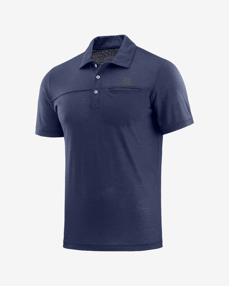 Salomon Poloshirt
