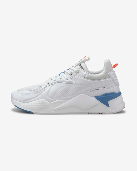Puma Rs-X Master Sneakers