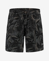 O'Neill Kamakou Short pants