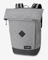 Dakine Infinity 21 Backpack