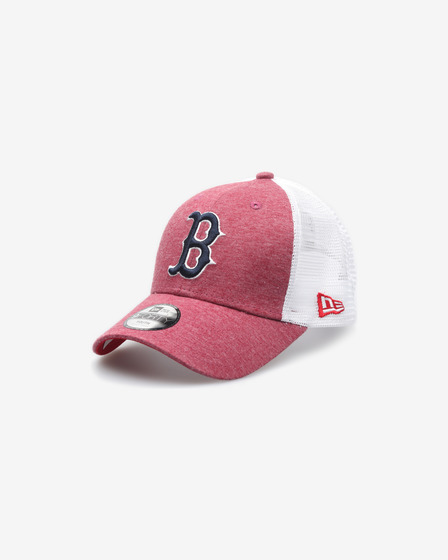 New Era Boston Red Sox Kids cap