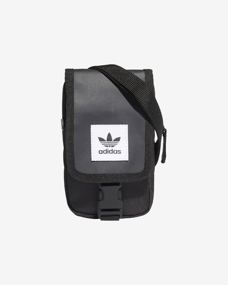 adidas Originals Map Cross body bag