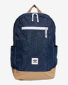 adidas Originals Premium Essential Modern Backpack