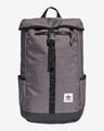 adidas Originals Premium Essential Top Backpack