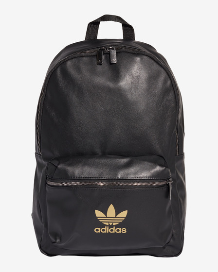 adidas Originals Rugzak