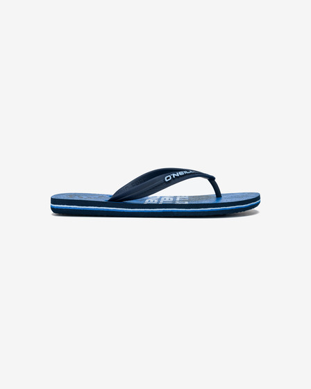 O'Neill Profile Summer Kids Flip-flops