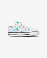 Converse All Star Kids Sneakers