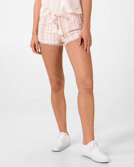 O'Neill Pebble Beach Shorts