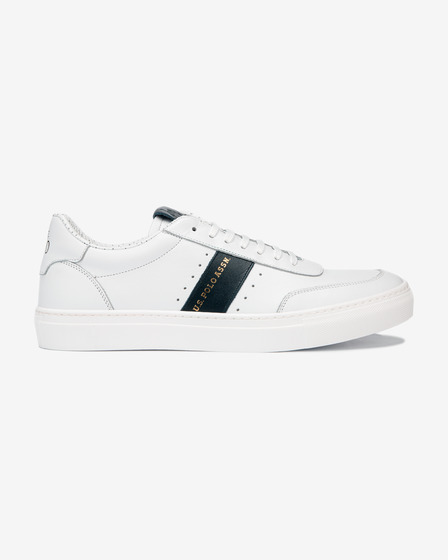 U.S. Polo Assn Landon Sneakers