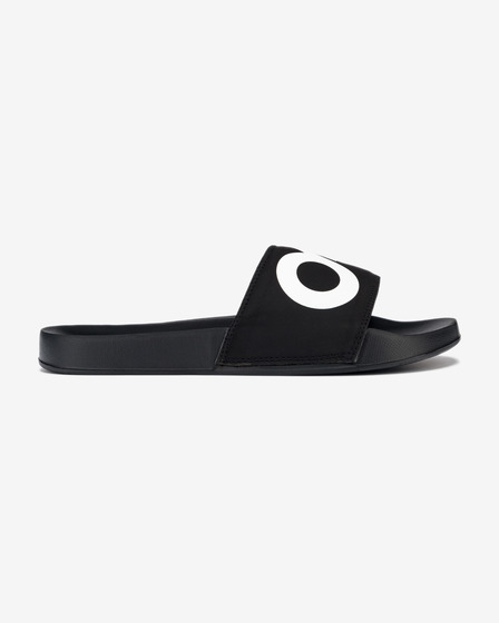 Oakley B1B Slippers