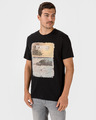 O'Neill Surf Gear T-shirt
