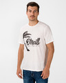 O'Neill Palm T-shirt
