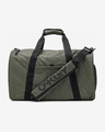 Oakley Street Shoulder bag