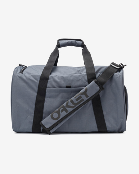Oakley Street 2.0 Shoulder bag