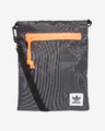 adidas Originals Simple Shoulder bag