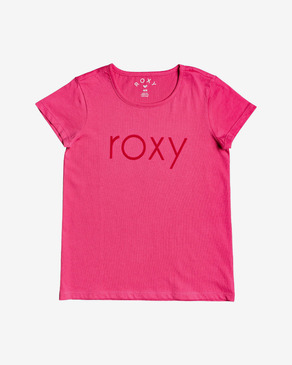 Roxy Kinder T-shirt