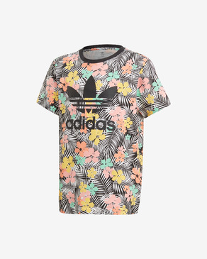 adidas Originals Kinder T-shirt