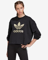 adidas Originals Premium Sweatshirt