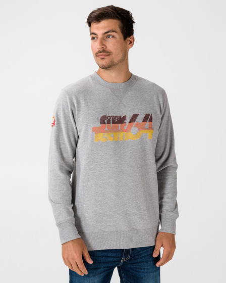 O'Neill Surf Team Sweatshirt