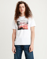 Levi's® Graphic T-shirt
