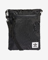 adidas Originals Simple Cross body bag
