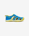 Keen Stingray Kids Sandals