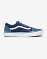 Vans ComfyCush Old Skool Sneakers