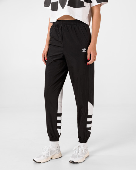 adidas Originals Big Logo Jogging