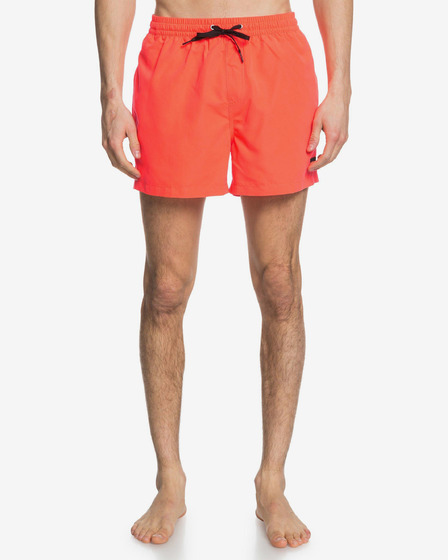 Quiksilver Everyday Swimsuit