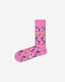 Happy Socks Flamingo Socks