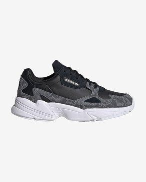 adidas Originals Falcon Sneakers