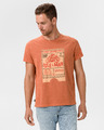 Pepe Jeans Graf T-shirt