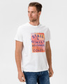 Pepe Jeans Melville T-shirt