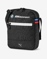 Puma BMW Cross body bag