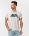 Pepe Jeans Weiss T-shirt