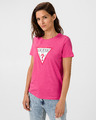 Guess Basic T-shirt