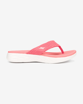 Skechers On The Go Flip flops